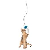 PetSafe - Funkitty™ Doorway Dangli Cat Toy