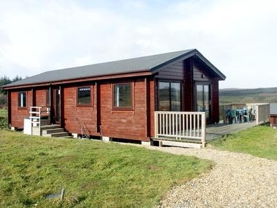 Hartland Lodge 59, Bideford