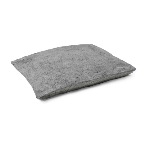 Kudos Sentire Knife Edge Pet Cushion