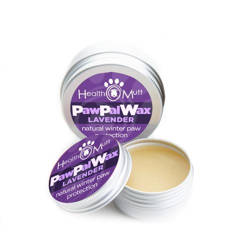 Paw Pal Paw Wax Lavender (x2)