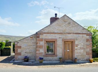 Blackhill Cottage