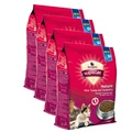 Supa Cat Mature Turkey & Cranberry 12.5kg