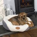 Luxury Cosy Dog Bed  5