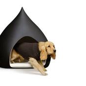 Marco Morosini - Castagne Ceramic Dog House