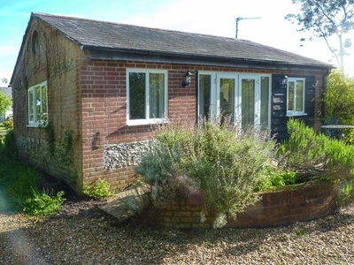 Orchard House Cottage, Blandford Forum