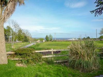Tourmakeady, County Mayo, Castlebar