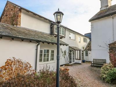 Primrose Cottage, Devon, Paignton