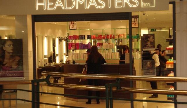 Headmasters 3