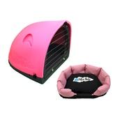 PetzPodz - PetzPodz Puppy Pack - Pink