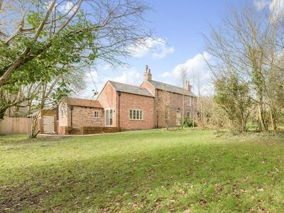 Pond Cottage, Hampshire, Lymington