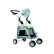 Outward Hound - Walk N Roll Puppy Buggy