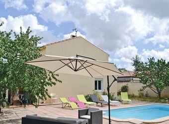 BASSAN, Languedoc-Roussillon