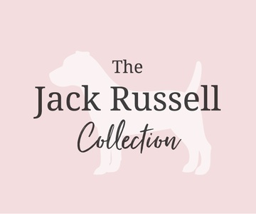 the jack russell collection