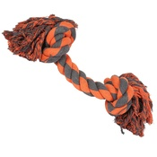 Happy Pet - Extreme 2 Knot Rope Tugger