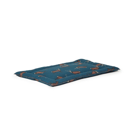 Cage Mattress – Woodland Stag 2