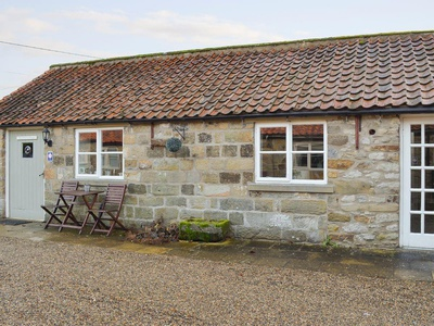 Heather Cottage, North Yorkshire, Kirkbymoorside