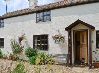 Rosewood, Cambridgeshire
