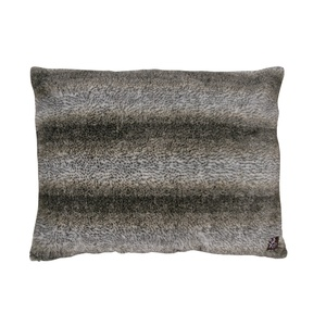 Lille Dog Cushion
