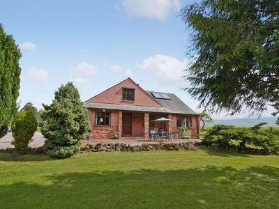 Beck Mill Cottage, Cumbria, Langwathby