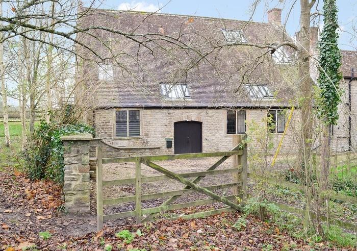 Chetnole Mill, Dorset 1