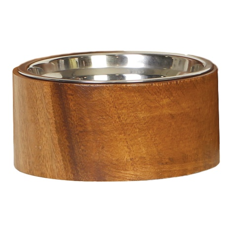 Anderson Dog Bowl