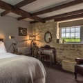 Widbrook Grange Exclusive Two Night Stay Voucher 8
