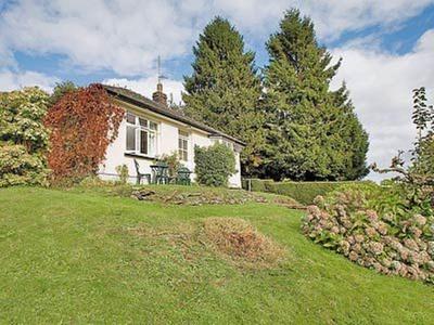 Fron Fueno Cottage, Gwynedd, Bala