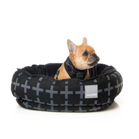 Yeezy Reversible Dog Bed 2