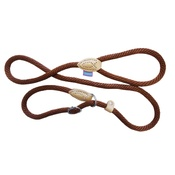 Hem & Boo - Brown Dog's Slip Lead