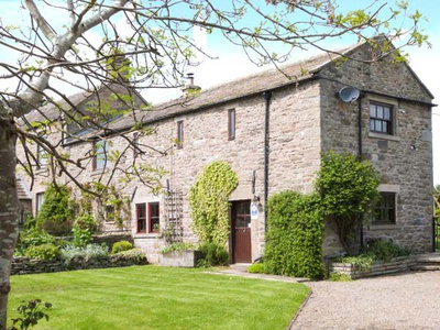 Whitbridge Cottage, County Durham, Barnard Castle