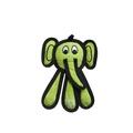 Dangles Elephant Squeaky Dog Toy 2