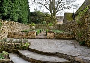 Shepherds Cottage, Gloucestershire 6