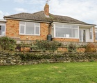 8 Mere View Avenue, East Riding of Yorkshire