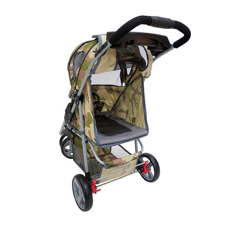 Innopet Buggy Camouflage 2