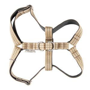Active Dog Harness - Khaki