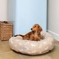 Biscuit Donut Bed  2