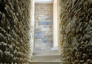 Le Chateau de la Motte - Benjy's Gite, France 2