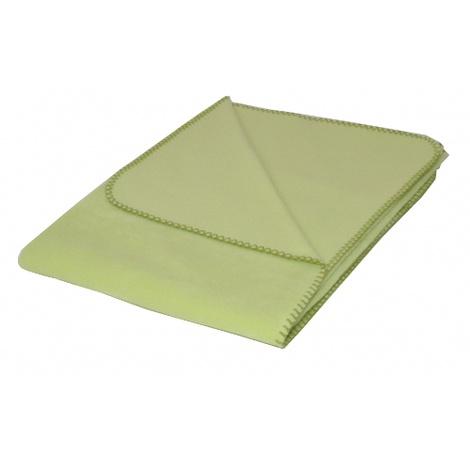 Snuggle Blanket - Mint