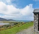 Ocean View, County Kerry