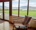 Lough Currane View, County Kerry