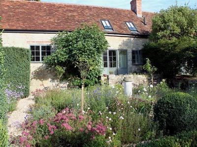 Kings Cottage - North, Wiltshire, Salisbury