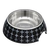 FuzzYard - Yeezy Bowl