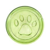 PetDreamHouse - FelliPet™ Kaleido Rondure Good Manners – Lime