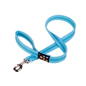Oscar & Hooch - Ocean Breeze Signature Range Dog Lead