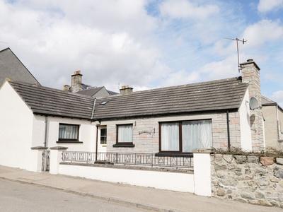 Dalnahaven, Highland, Grantown-on-Spey