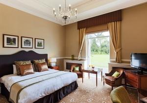 Down Hall Hotel & Spa, Essex 2