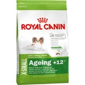 Royal Canin X-Small Ageing +12 1.5kg