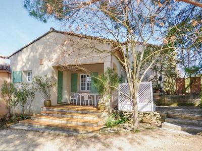 Route De Malaucene, Provence, Vaison-la-Romaine