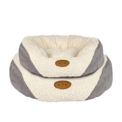 Luxury Cosy Dog Bed  2
