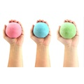 BecoBall Dog Toy - Pink 8